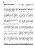 Ausgabe 4/2011 - Ev.-luth. Kirchengemeinde Meinersen - Seite 4