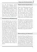 Ausgabe 4/2011 - Ev.-luth. Kirchengemeinde Meinersen - Seite 5