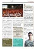 Profile und Parolen - Regensburger Stadtzeitung - Seite 6