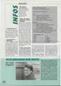 Jahreswechsel - Regierungsrat - Basel-Stadt - Seite 2