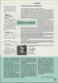 Jahreswechsel - Regierungsrat - Basel-Stadt - Seite 3