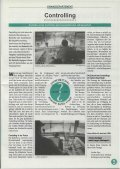 Jahreswechsel - Regierungsrat - Basel-Stadt - Seite 5