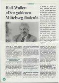 Jahreswechsel - Regierungsrat - Basel-Stadt - Seite 6