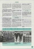 Jahreswechsel - Regierungsrat - Basel-Stadt - Seite 7