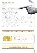 Indkaldelse til ordinær generalforsamling - ADHD: Foreningen - Page 2
