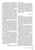 Indkaldelse til ordinær generalforsamling - ADHD: Foreningen - Page 5