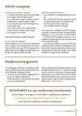 Indkaldelse til ordinær generalforsamling - ADHD: Foreningen - Page 7
