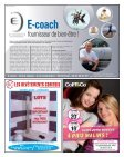 Cliquez-ici pour télécharger le journal au format PDF - Pays Dolois - Page 2