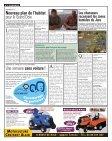Cliquez-ici pour télécharger le journal au format PDF - Pays Dolois - Page 4