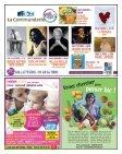 Cliquez-ici pour télécharger le journal au format PDF - Pays Dolois - Page 5