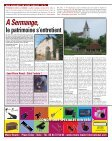 Cliquez-ici pour télécharger le journal au format PDF - Pays Dolois - Page 6