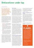 No 040 Juni 2009 - Varefakta - Page 2