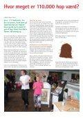 No 040 Juni 2009 - Varefakta - Page 3