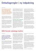 No 040 Juni 2009 - Varefakta - Page 5