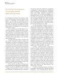 CAP 20 -O Contexto do Cerrado Pé-do-Gigante como Fragmento - Page 2