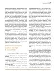 CAP 20 -O Contexto do Cerrado Pé-do-Gigante como Fragmento - Page 3
