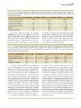 CAP 20 -O Contexto do Cerrado Pé-do-Gigante como Fragmento - Page 5
