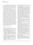 CAP 20 -O Contexto do Cerrado Pé-do-Gigante como Fragmento - Page 6