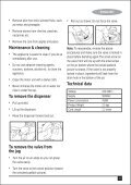 Instruction Manual - Page 7