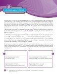 formulaire de consentement volontaire - Expo-sciences - Page 2