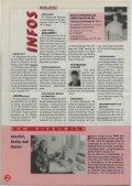 f - Regierungsrat - Basel-Stadt - Seite 2