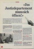 f - Regierungsrat - Basel-Stadt - Seite 4