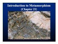 21-IntroductionMetamorphism [Compatibility Mode].pdf