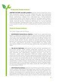 Enpleguaren eta ekonomia-garapen jasangarriaren aldeko ituna - Page 4