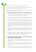 Enpleguaren eta ekonomia-garapen jasangarriaren aldeko ituna - Page 6