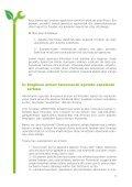 Enpleguaren eta ekonomia-garapen jasangarriaren aldeko ituna - Page 7