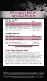Winemaster's Selection June 2012 - Mixed - The Wine Society - Page 4