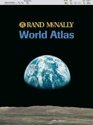 World Atlas.pdf
