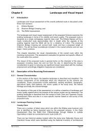 Chapter 8 - North Tipperary County Council