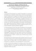 download documentation (45 mb pdf - InfAR - Bauhaus-Universität ... - Seite 3