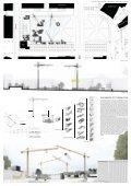 download documentation (45 mb pdf - InfAR - Bauhaus-Universität ... - Seite 6