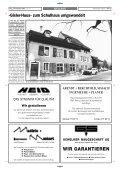 Ein bauliches Bijou – ein zweckmässiger Schulbau - Musikverein ... - Page 2