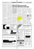 Ein bauliches Bijou – ein zweckmässiger Schulbau - Musikverein ... - Page 3
