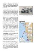 Skytteren - Preem - Page 3