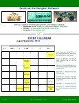 August - Coliseum Central - Page 3