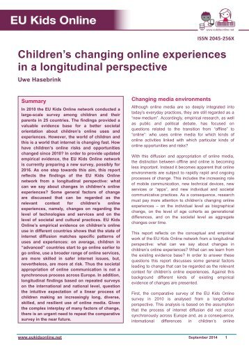 EUKOLongitudinal-report,-final.pdf?utm_content=buffere3591&utm_medium=social&utm_source=twitter
