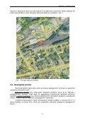 Posouzení ekologické zátěže v prostoru nádrží ... - Město Kroměříž - Page 5