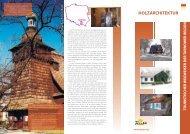 DE Holzarchitektur.pdf - Tarnów