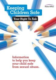 Information to help keep your child safe from sexual abuse.pdf