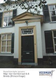 Untitled - Gemeente Breda