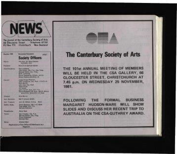 Download (5.0 MB) - Christchurch Art Gallery
