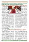 SAHEL DIMANCHE - Nigerdiaspora - Page 2