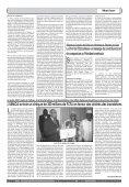 SAHEL DIMANCHE - Nigerdiaspora - Page 3