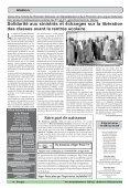 SAHEL DIMANCHE - Nigerdiaspora - Page 4
