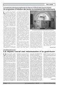 SAHEL DIMANCHE - Nigerdiaspora - Page 6