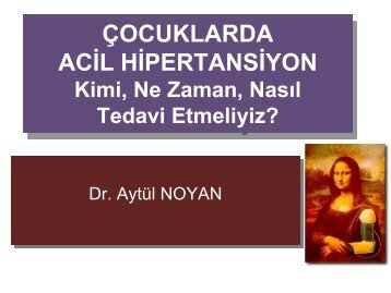 ACIL HIPERTANSIYON.pdf